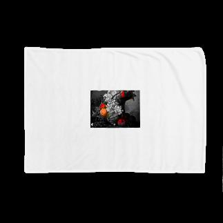 2020 WORLD TOP ARTIST modern art SHION world top photographer most expensive artの2020 WORLD PHOTO MUSEUM official TOP Garden Flower ARTIST best photographer Elshionz world Auction Most Expensive Art billion photo Most Famous world-union-market.com 世界 トップアーティスト ランキング 写真 オークション 高額 現代アート © Earth Community EFC アート worldnewscommunity.com Blankets