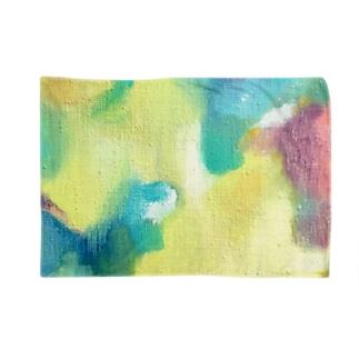 haruka831mの混じる Blankets