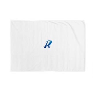Rwing Blankets