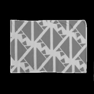 気ままに創作 よろず堂のサーヴィエ行進曲 燻銀 Blankets