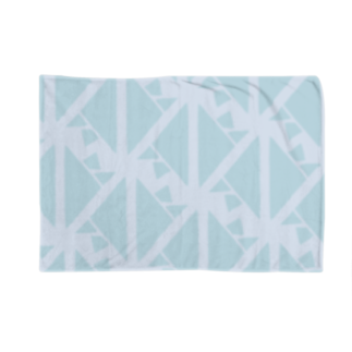 気ままに創作 よろず堂のサーヴィエ行進曲 清流 Blankets