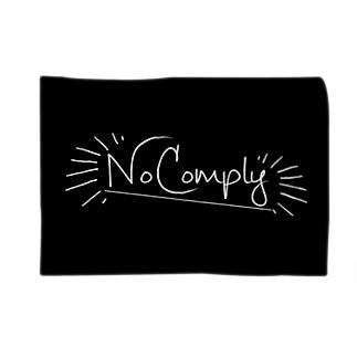 ncp_bk Blankets