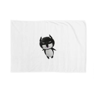 ペペッコ3Dシリーズ Blankets