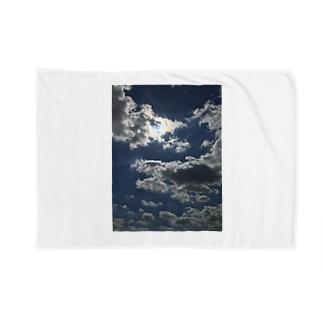 そら Blankets