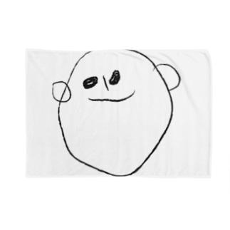 おとうさん3.5 Blankets