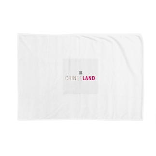 CHINEELAND(チャイニーランド) Blankets