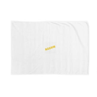 Assun Blankets
