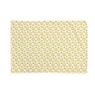 c3nm(ちくわチーズきゅうりねぎマヨ) Blankets