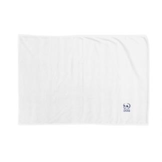 KYUNOのDOG Blankets
