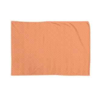 さーーーーーーーもん Blankets