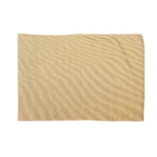 鳥取砂丘の砂紋 Blankets