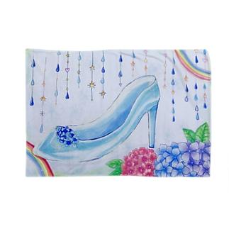 ジューンブライド(June Bride) Blankets