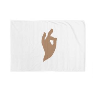 miroku Blankets