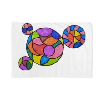 サーコ~ Blankets