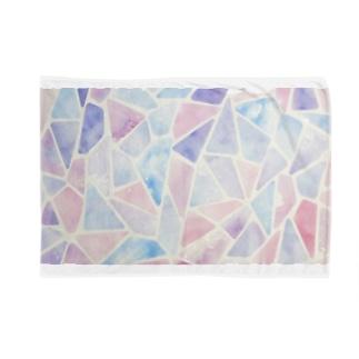 虹シリーズ!❤️🌈 Blankets