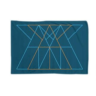 比ノ犬_02 Blankets