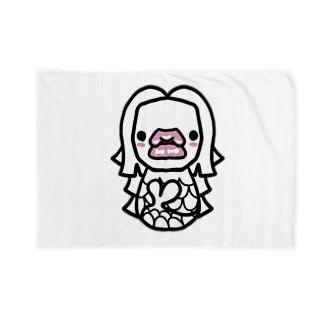 fdafdafadfa Blankets