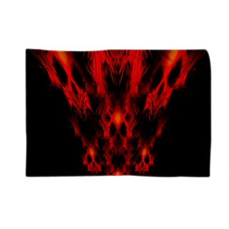 @exorcist  Blankets