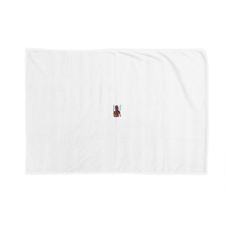 2019ラブドールアダルトドールバイヤーガイド Blankets