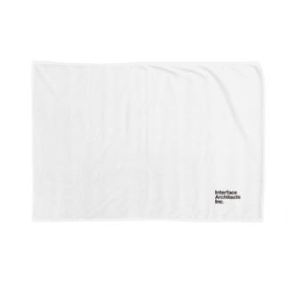 I/A Blankets