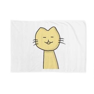 山田 Blankets