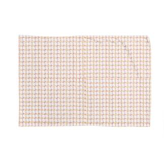 マーマレード Blankets