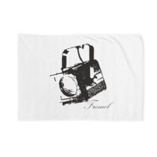 Fresnel Blankets