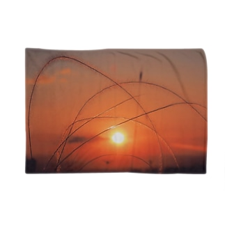 夜明け8 Blankets
