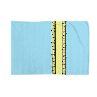 ONE-N7 Blankets