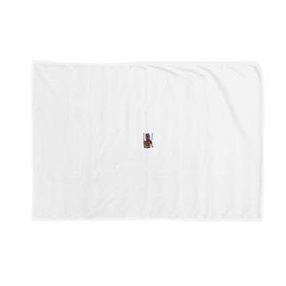 AIDOLL正規品 Blankets