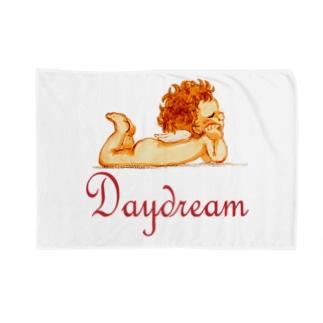 Daydream Blankets