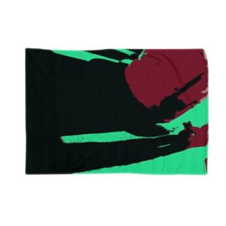 0 Blankets