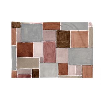 palette_つみき(カプチーノ) Blankets