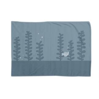 ダルマ Blankets