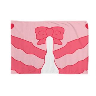 巻くだけドレス試作1 Blankets
