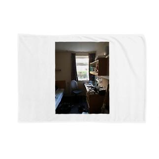 conwayのイギリスの部屋 Blankets