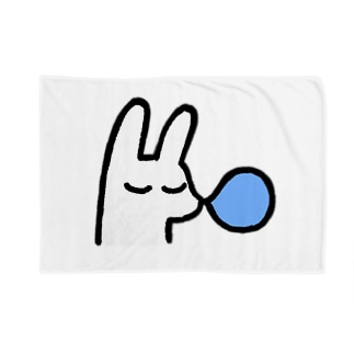 マスター(レム) Blankets