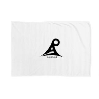 Akiphic Blankets