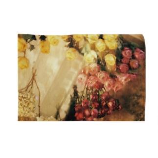 joie Blankets