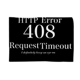 HTTP Error 408 Request Timeout team Northern Lights Blankets