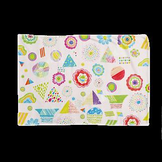 引野 裕詞のflower park Blankets