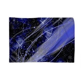 彗星軌道 Blankets