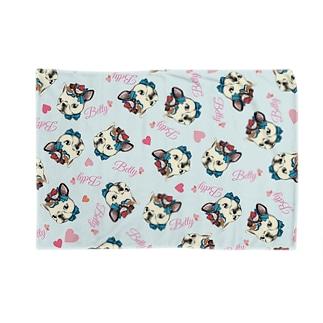 ベティちゃん Blankets