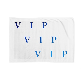 VIP専用。 Blankets