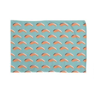 鮭 Blankets