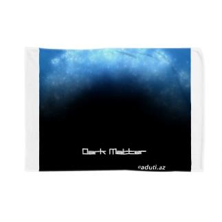 DARK MATTER/AZ Blankets
