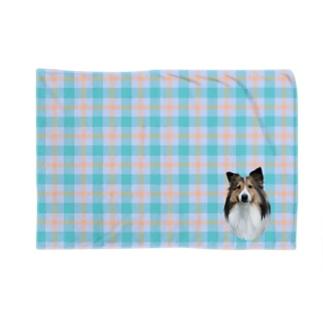 【専用】レノくん Blankets