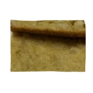 白豆の焼きケーキ(chopped soybeans) Blankets
