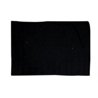 オリオン Blankets