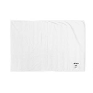 AZATOS-GILL Blankets